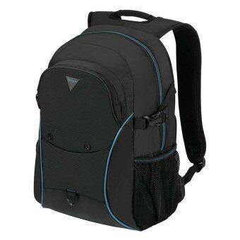 Targus CityLite II Max Backpack 15.6 รุ่น TSB799AP-50