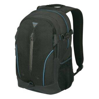 Targus CityLite II Ultra Backpack 15.6 รุ่น TSB798AP