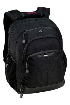 "Targus Pulse II 15.4"" Backpack (TSB038AP) - Black"