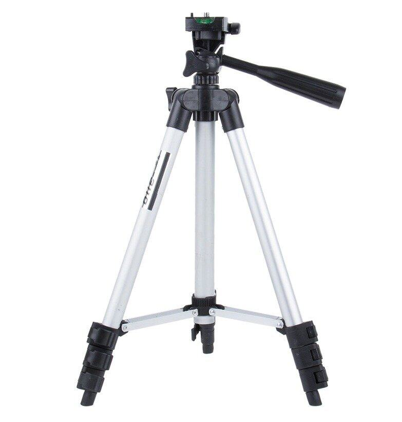 ขาตั้งกล้อง TEFENG รุ่น TF-3110 ...