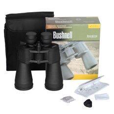 Thaivasion กล้องส่องทางไกลซุปเปอร์ซูม 10x180 สีดำ