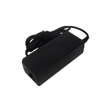 ThinkPad Edge E431 Series Ultrabook Laptop AC Adapter 65W