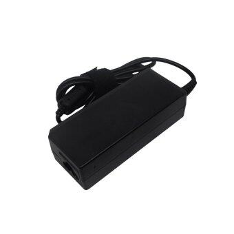 ThinkPad Edge E431 Series Ultrabook Laptop AC Adapter 65W - Intl