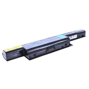 ThreeBoy Battery NB ACER 4251 For : Notebook Acer 4251 & Compatible Model