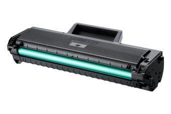 Toner Original SAMSUNG D104S