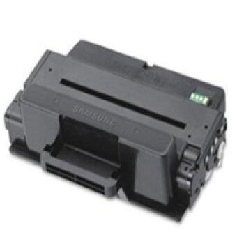 Toner Samsung MLT-D205E (10,000 Pages) หมึกแท้ By samsung