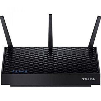 TP-Link AP500 AC1900 Wireless Gigabit Access Point for Windows 788.110 - intl