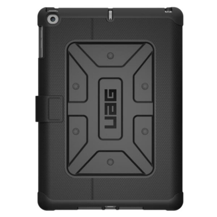 UAG Casing for iPad 9.7 inch (2017) Magma