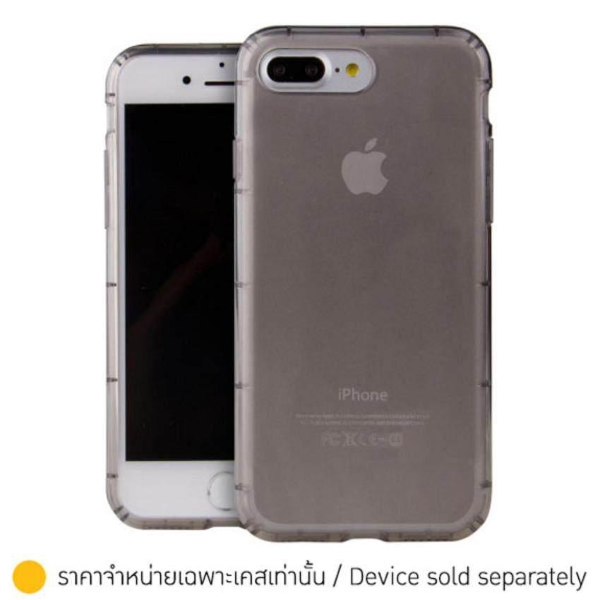 Uniq Casing for iPhone 7 Plus Air Fender Smoke