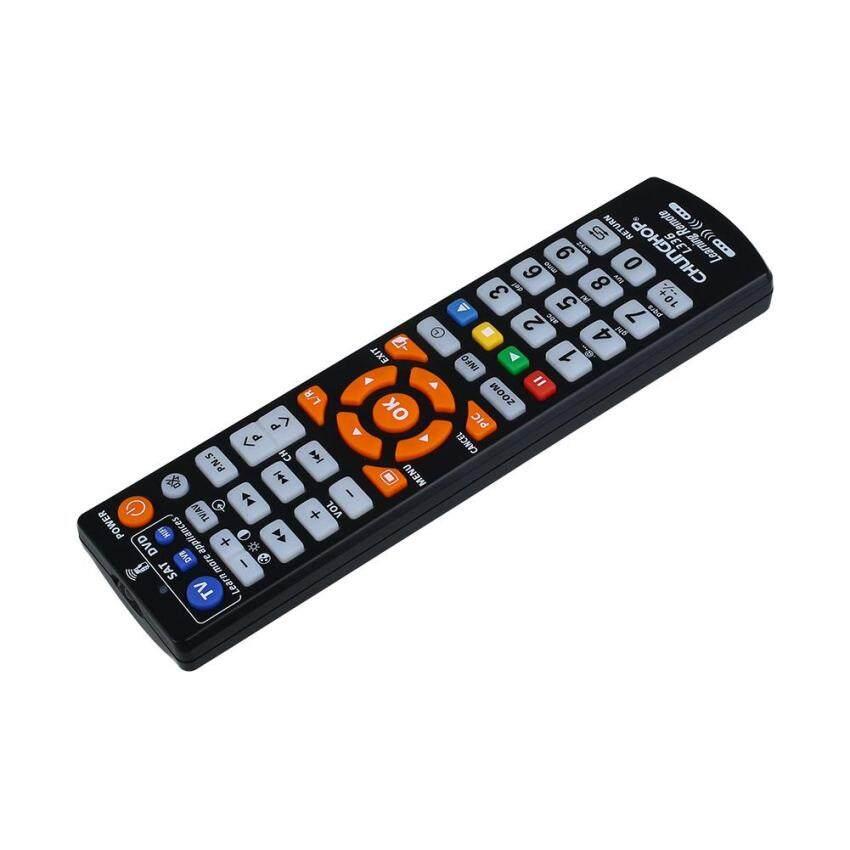 Remote Control Suitable For Sanyo Projector L Cxzr Cxvb Cxvj Cxwh ... - Products