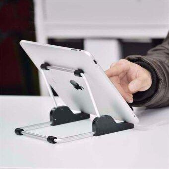 ที่ตั้งแท็บเล็ต ไอแพด -universal stand for PAD and any types of Tablets