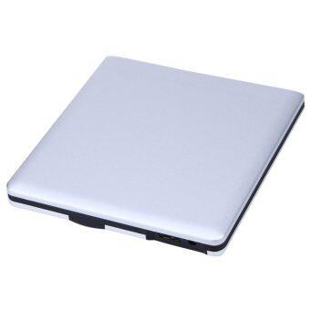 USB 3.0 external drive mobile notebook external USB DVD burner drive - intl