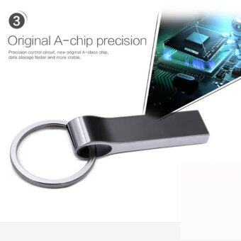 usb flash drive Metal Key Chain usb 2.0 pen drive Usb stick 1TB memory flash u disk pendrive - intl