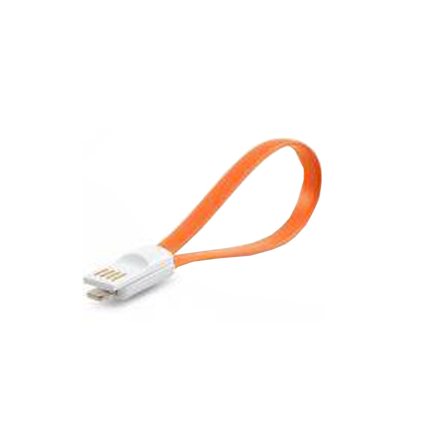 Vojo Trim Data Link For iPhone5/iPad mini - OR