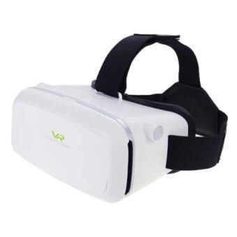 VR SHINECON Virtual Reality 3D Video Glasses