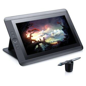 Wacom Cintiq 13HD Creative Pen Display DTK-1301/K0-CX