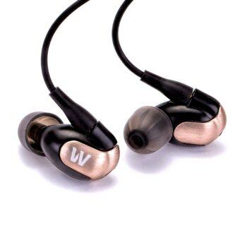 Westone 3.5 mm In-Ear Monitors (Bronze) - intl