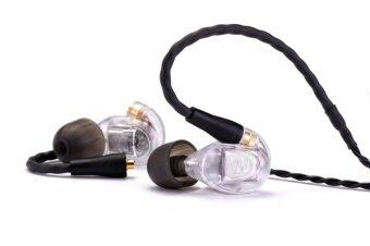 Westone 3.5 mm In-Ear Monitors (Clear) - intl
