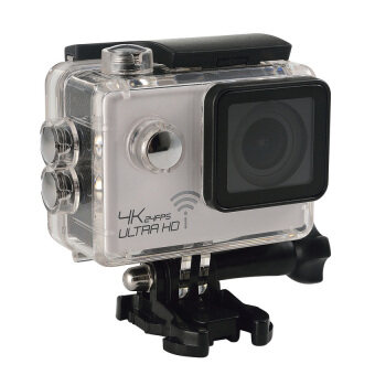 WIFI wireless SJ8000 Waterproof Sports DV 1080P HD Video ActionCamera Camcorder - intl