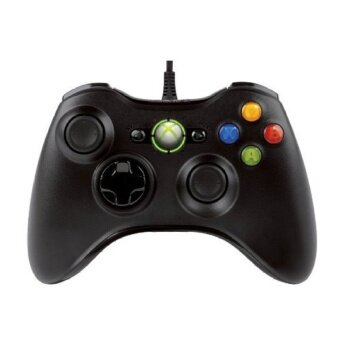 XBOX 360 Wire Controller - intl
