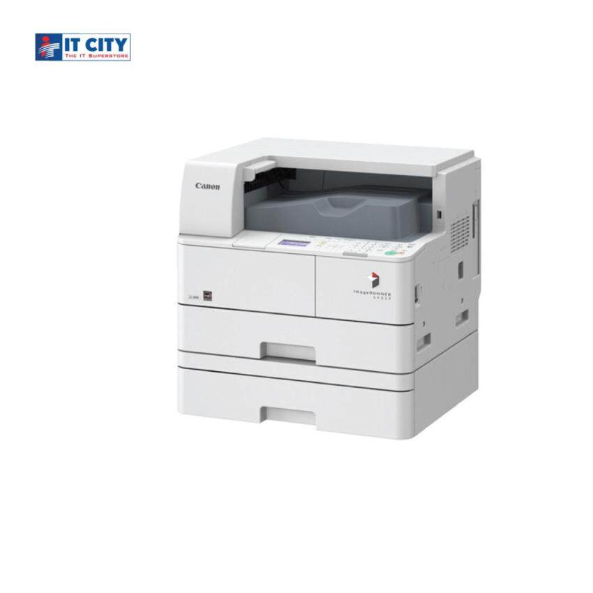 XEROX DocuPrint P225D