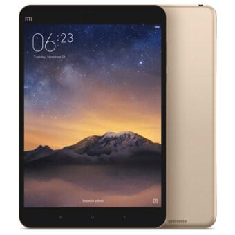 Xiaomi Mi Pad 2 Wifi Tablet 16GB