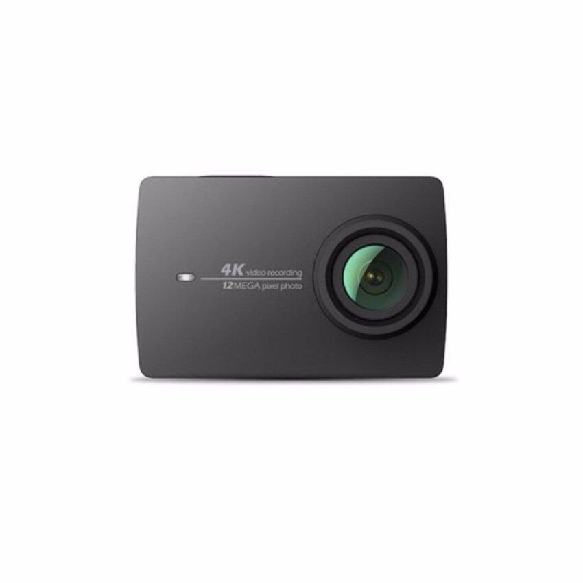 Xiaomi Yi2 4K Action Camera ...