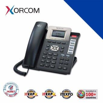 XORCOM IP PHONE - XP0101G