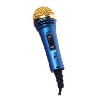 ราคา Zetouch ไมโครโฟน Studio Condenser Mic Microphone