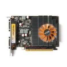 Zotac Video Graphic Card ZT7110410L - Intl