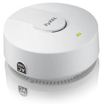 ZyXEL NWA5123-AC Wireless AC1200 Dual-Band Unified Access Point