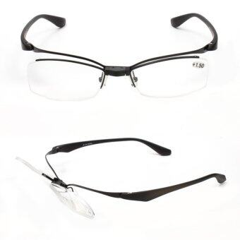 2016 flip up tr90 reading glasses makeup readers glasses