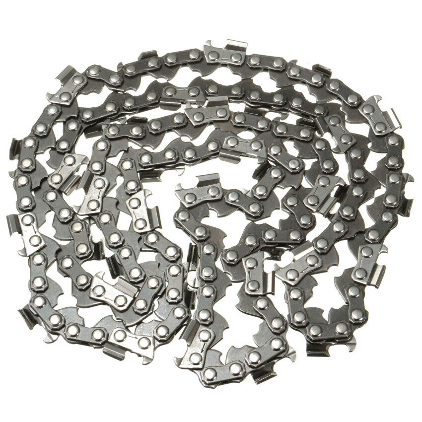 20' 0.325 Replacement Chainsaw Saw Mill Ripping Chain Link For Timberpro 62CC ...