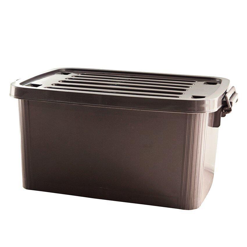 สินค้าแนะนำAPI กล่องล้อเลื่อน 2006 (ไฮเปอร์) ช็อคโกแลต ไม่แพง