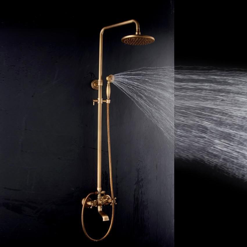 bathroom-retro-shower-set-faucet -antique-brass-style-dual-handleswall-mounted-intl-5968-85784402-7841755d942485c2a47d2d8a3f336fdd-zoom.jpg