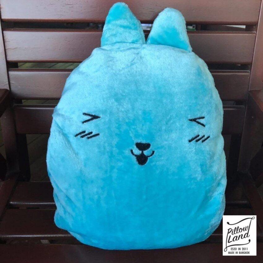 Bedding Cheap เป้หมอนผ้าห่ม กระต่าย Craftholic - FA 207