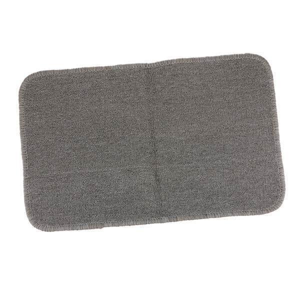 BolehDeals Grey Operating Pad Blanket Carpet for Kids Play Montessori Educational Toy L ..