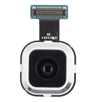 Easbuy Back Rear Camera Flex Module for Samsung Galaxy A5