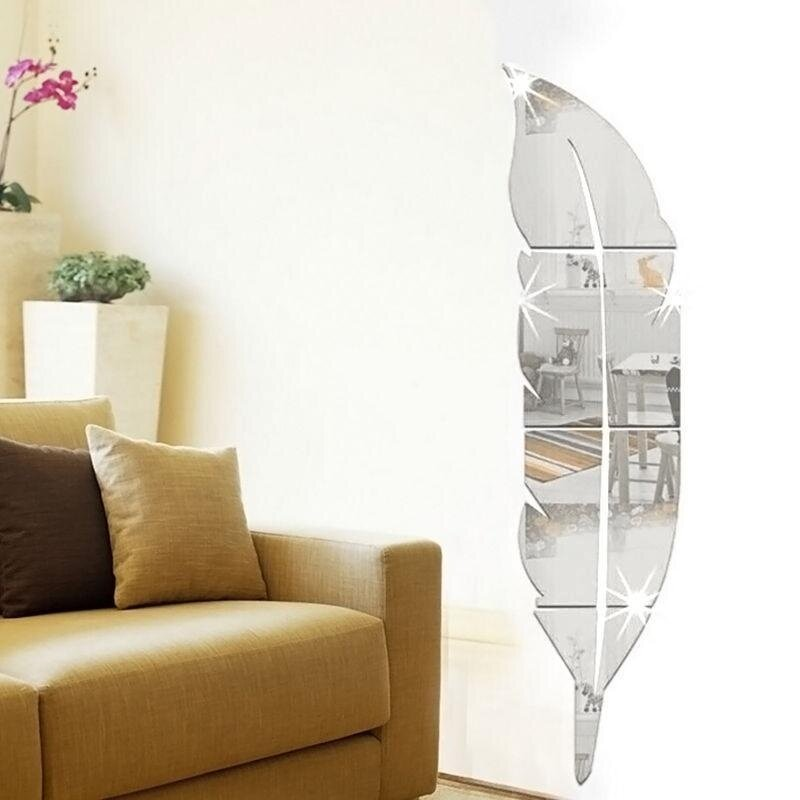 High Quality Store New Trendy Removable Wall Stickers Home Decal Art Vinyl Room Decor DI ...