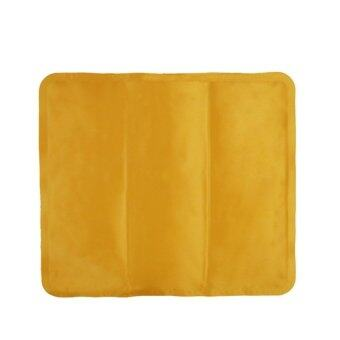 HKS Buckle Cooling Pad (Yellow)