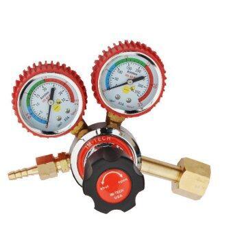 IM-TECH Acetylene Regulator เกจ์แก๊ส A.C