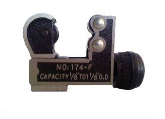 IM-TECH เครื่องมือตัดท่อ รุ่น CT- 174