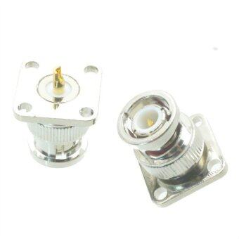 271-1.3K-RC 1.3K Ohm 1//4 Watt 1/% Metal Film Resistor Lot of 100 Pieces