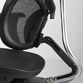 เก้าอี้เพื่อสุขภาพ เออร์โกเทรน รุ่น บียอร์นบัตเตอร์ฟลาย