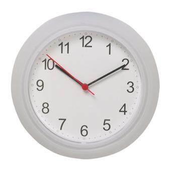 นาฬิกาแขวนผนัง ขนาด10 นิ้ว