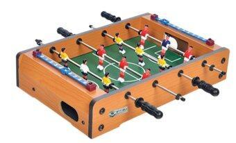MIRAGE-SHOP โต๊ะเกมส์ ฟุตบอล