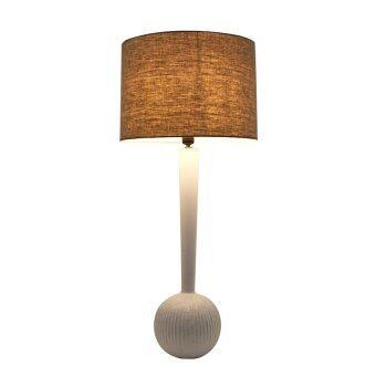 โคมไฟตั้งโต๊ะ MANGO Lamp รุ่น