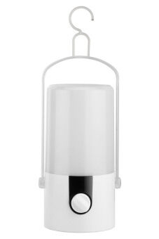 YG โคมตะเกียง LED 21 ดวง รุ่น YG-5534 (สีขาว)