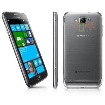 SAMSUNG โทรศัพท์มือถือ ATIV S