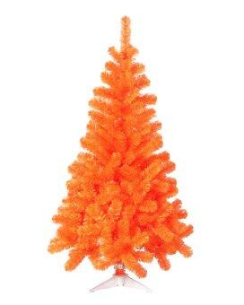 AllMerry Christmas ต้นคริสต์มาส 6
